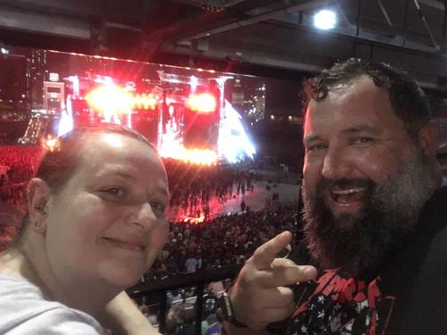 Metallica with Liz June 4th 2017.jpg