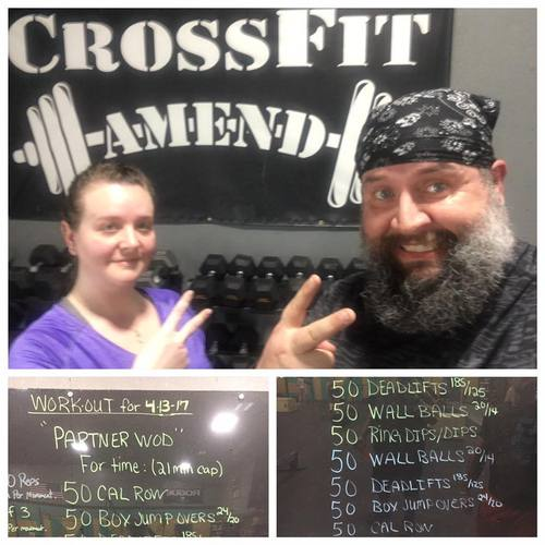 crossfit me and Liz.jpg